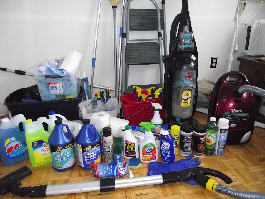 Gleem Home Cleaning Cleaning Products And Equipment